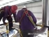 白云區金沙洲洪升信譽有佳外墻清洗專業服務技術安全