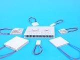 厂价供应温差电致冷组件(半导体制冷片)