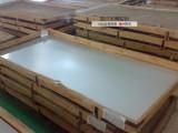 长期销售宝钢DX51D+Z镀锌板 无花热镀锌板DX51D+Z