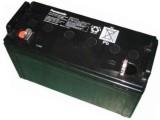松下蓄电池LC-P1228电池直流屏专用电池