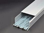 厂家直供10050方厂家_无锡热卖的10050方铝出售