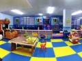 儿童乐园转让