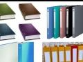 专业承接各种纸质印刷、画册印刷、挂历印刷、礼盒印刷