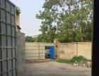 江宁镇 梅府加油站旁 厂房 200平米