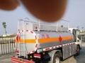 东风5吨油罐车,洒水车,清洗吸污厂家直销特卖  