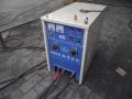 东莞18报废设备回收/废旧闲置机械回收/库存积压物资回收