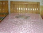 上门翻新、订做沙发席梦思、墙体软包、家具安装