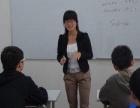 怀化辅导小学 初中 高中学生英语、数学、物理、化学