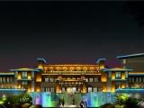供应城市景观LED照明亮化灯具及施工项目