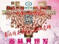 蚌埠尚赫 减肥美容项目招商加盟 安徽尚赫总代理 尚赫第一人