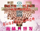 巢湖尚赫 减肥美容项目招商加盟 安徽尚赫总代理 尚赫第一人