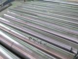耐腐蚀钛合金BT22 俄罗斯进口钛合金BT22耐磨价格