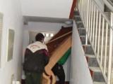 海口清理废旧家具床垫吊柜大件物品清运装修建筑垃圾