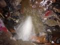 广州水管漏水检测哪里有