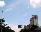 屋主自售 南屏广昌安翠苑 43平电梯房 双城汇旁