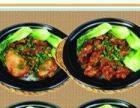 广东肠粉制作方法,专业培训,深圳华南小吃培训