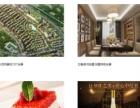 云南网站建设、微信公众号、微商城、APP、OA系统