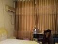 茶香雅苑 步梯2楼 精装3房 南北通透 拎包入住