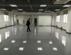 深圳福田甲级写字楼装修 办公室升级装修 大型店铺装修