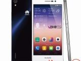 Huawei/华为P7移动4G大屏四核智能手机 手机 智能手机