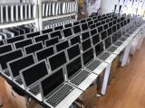 北京朝阳区笔记本电脑 租赁