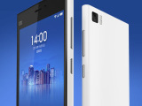 MIUI/小米3 M3 红米国产正品行货手机四核智能官方大屏5.