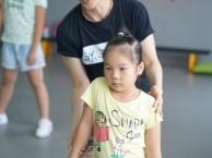 天河百脑汇学少儿流行舞蹈就选广州冠雅少儿舞蹈培训