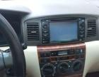 比亚迪 F3 2010款 新白金版 1.5 手动 豪锐型GLXi