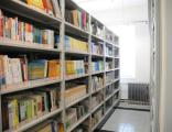 上海上门回收大量旧书回收
