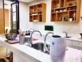 哪个牌子的净水器最好??安利 益之源净水器