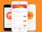 开发一个APP需要多少成本,郑州app开发分析
