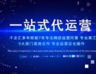 济南淘宝天猫店铺装修详情页设计直通车推广销量保证