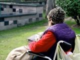 养老服务强制标准发布 照顾老人的保姆必备条件有哪些呢