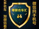 深圳出售各种正规抵押车质押车全款带大本车辆面议