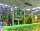 全国招商加盟 佳贝爱室内儿童乐园 连锁品牌遍布全国