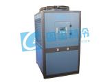 油温机价格 无锡固玺精密机械畅销变压器冷却机提供商