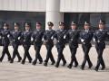 四川公办警校单招定制班2017年招生要求