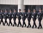 四川公学警校单招定制班2017年招生要求