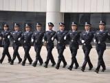 四川公立警校定制班2020年招生要求