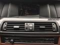 宝马5系2014款 520Li 2.0T 自动 典雅型(改款)