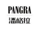 潘格拉女鞋 诚邀加盟
