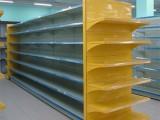 河北超市货架厂 供应超市货架