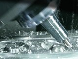 四川沃尔特科技 循环水处理剂 工业清洗剂