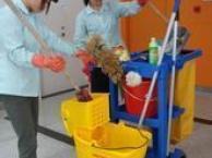 南京龙江家庭保洁公司装潢后清洁出租房保洁瓷砖美缝水电维修改造