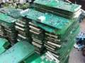 昆山电脑回收 服务器回收 交换机回收 网络设备回收