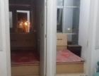 福山福海路北方汽配城 2室1厅 70平米 中等装修