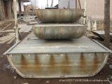 【质优价廉】供应挂桨机 船舶配件 渔需物资 小型镀锌渔船