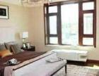 中惠紫金城酒店式公寓盛大开盘