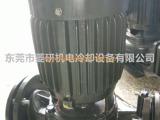 L-08海龙泵浦|10HP海龙泵|寮步海