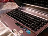 联想Z360酷睿I3双核独立显卡笔记本